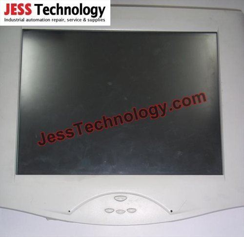 JESS - รับซ่อม 41-81368-112 3M MICROTOUCH TOUCH MONITOR ในเขต อมตะซิตี้ ชลบุรี ระ