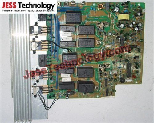 JESS - รับซ่อม TJ7.820.035 STELLA INDUCTION COOKER PCB ในเขต อมตะซิตี้ ชลบุรี ระ&