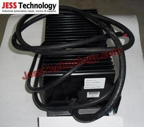 JESS - รับซ่อม HZTIECHENG 1.5KW LEAD-ACID HF PFC CHARGER TCCH-48-2S ในเขต อมตะซิตี้ ชลบุรี &#