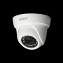 HAC-HDW1220SL. Dahua 2MP Value Starlight HDCVI IR Eyeball Camera
