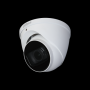 HAC-HDW1230T-Z-A. Dahua 2MP Starlight HDCVI IR Eyeball Camera