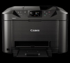 MAXIFY MB5170 Canon High Speed Multi-Function Business Printer