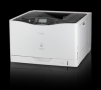 imageCLASS LBP841Cdn Canon Outstanding A3 colour laser for the dynamic business.