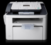 FAX-L170 Canon The versatile office communications device with print functionality