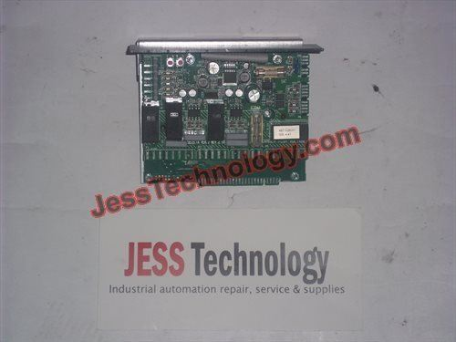JESS รับซ่อม ELS COMPASS CONTROL SELECTA II COMPLETE UNITในเขต อมตะซิตี้ ชลบุรี ระ