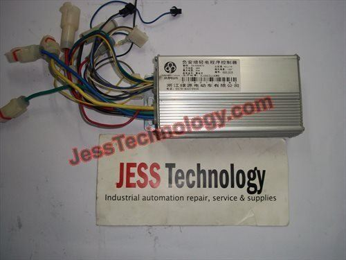 101030673 - JESS รับซ่อม ELECTRIC SCOOTER CONTROLLER   ในเขต อมตะซิตี้ ชลบุรี ระ&