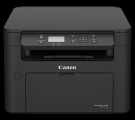 imageCLASS MF113w Canon Compact All-in-One with wireless connectivity
