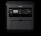 imageCLASS MF241d Canon Compact All-in-One (Print, Copy, Scan) with duplex