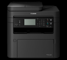 imageCLASS MF269dw Canon The Multifunction printing solution with Duplex Auto Document Feeder (DADF)