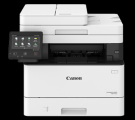 imageCLASS MF449x Canon Robust 4-in-1 Monochrome Multifunction for the smart business