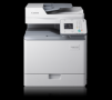 imageCLASS MF810Cdn Canon Full featured 4-in-1 colour multifunction printer for business