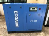 ECOAIRE FC-30