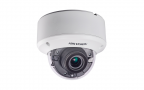 DS-2CE56H0T-AVPIT3ZF. Hikvision 5MP Vandal Moto Varifocal Dome Camera