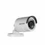 DS-2CE16D3T-I3PF. Hikvision 2MP Ultra Low Light Fixed Mini Bullet Camera