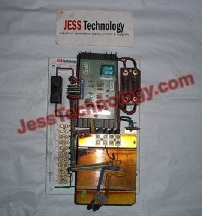 SE:-0105 - JESS รับซ่อม SE AUTOMATION BATTERY CHARGER  ในเขต อมตะซิตี้ ชลบุรี ระ&