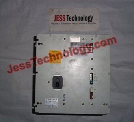EC962 ORIGIN PKG1206 - JESS รับซ่อม POWER SUPPLY BOARD FOR PHONE SYSTEM   ในเขต อมตะซิตี้ ชลบุร$