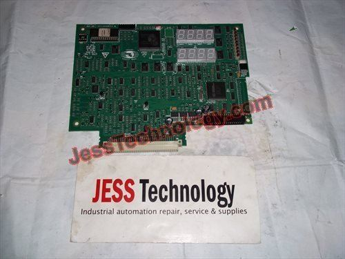 3130-0553 - JESS รับซ่อม PCB BOARD (COME WITH MENTOR 2)  ในเขต อมตะซิตี้ ชลบุรี ระ