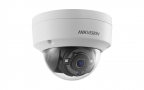 DS-2CE57U8T-VPIT. Hikvision 4K Fixed Dome Camera