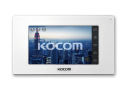 KCV-544SD/D544SD. Kocom Video Intercom - Johor