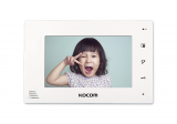 KCV-A374/D374. Kocom Video Intercom - Johor