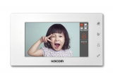 KCV-544. Kocom Video Intercom - Johor