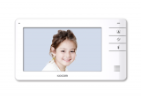 KCV-S701EB. Kocom Video Intercom