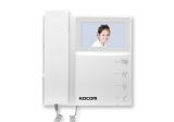 KCV-464/D464. Kocom Video Intercom