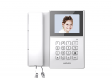 KCV-340. Kocom Video Intercom