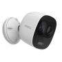LOOC. IMOU 1080P H.265 Active Deterrence Wi-Fi Camera