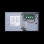 ASC1202C-D. Dahua Two Door Two Way Access Controller