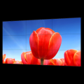 DHL460UDM-ES. Dahua 46'' FHD Video Wall Display Unit (Ultra Narrow Bezel 1.7mm)