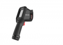 DS-2TP21-6AVF/W. Hikvision Thermographic Handheld Camera