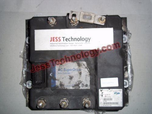 ACS2415-675C - JESS รับซ่อม DANAHER MOTION AC SUPERDRIVE   ในเขต อมตะซิตี้ ชลบุรี ร$