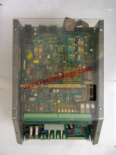 CT9B-46T - JESS รับซ่อม SCS STATIC CONTROL SYSTEMS   ในเขต อมตะซิตี้ ชลบุรี ระ