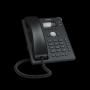 D120. Snom Desk Telephone