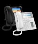 D785. Snom Desk Telephone (Next Generation VoIP)