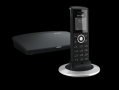 M325. Snom DECT Bundle (Up to 20 handsets on a single cell DECT base station)