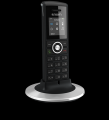 M25. Snom Office Handset (A DECT handset for professional business use)