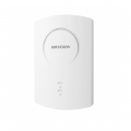 DS-PM-RSWR-868. Hikvision RS-485 Wireless Receiver. #ASIP Connect