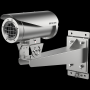 DS-2TD2466T-25X. Hikvision Explosion-Proof Thermographic Network Bullet Camera. #ASIP Connect