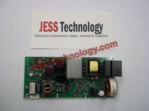 FLPS-7PCB-REV - JESS รับซ่อม FIRE ALARM PANEL POWER SUPPLYBOARD ในเขต อมตะซิตี้ ชลบุรี ร
