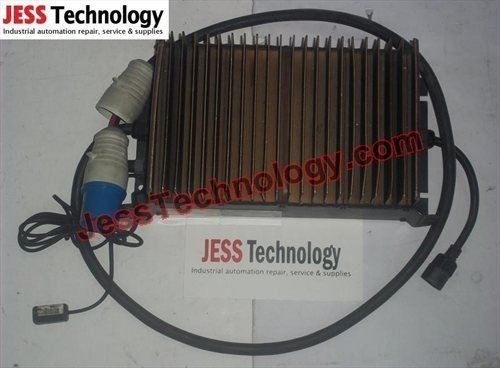 JESS - รับซ่อม 72V TCCH-72-25 INDUSTRIAL BATTERY CHARGในเขต อมตะซิตี้ ชลบุรี ระ&#