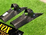2003 2004 2005 2006 2007 2008 2009 2010 2011 Suzuki swift zc31s meter holder side pillar add on upgrade Performance look real carbon fiber Material new set
