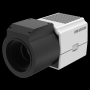 DS-2TA06-25SVI. Hikvision Thermographic Automation Camera. #ASIP Connect