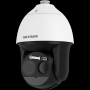 DS-2TD4136T-9. Hikvision Thermographic Thermal & Optical Bi-spectrum Network Speed Dome