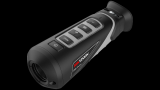 DS-2TS03-25UF/W. Hikvision Handheld Thermal Monocular Camera. #ASIP Connect