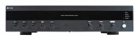 A-3224D. TOA Digital Mixer Amplifier. #ASIP Connect