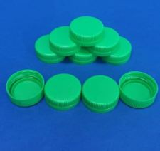 2925 Cap Light Green