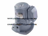 Ishan Coolant Pump