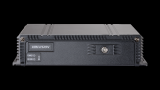 DS-MP5604-SD. Hikvision 4-ch 1080p, H.265, 2 x SD Card Mobile DVR. #ASIP Connect